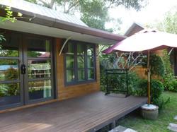 Atsumi lakeside cottage 4 (1)