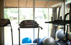 Atsumi Gym
