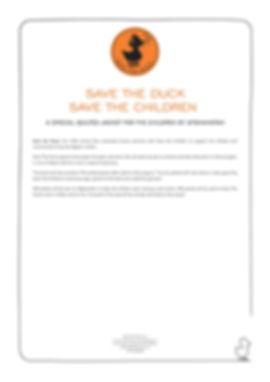 SAVE THE CHILDREN I.jpg