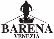 BARENA The WEARHOUSE Fashion Trade Erlenbach