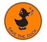 SAVE THE DUCK The WEARHOUSE Fashion Trade Erlenbach