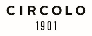 CIRCOLO The WEARHOUSE Fashion Trade Erlenbach
