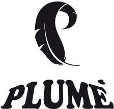 PLUMÈ