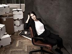 Dominique SCHAER.jpg