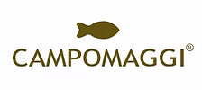 CAMPOMAGGI The WEARHOUSE Fashion Trade Erlenbach