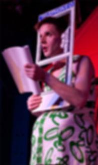 ~1467936019~Ryan Lanning as Rosemary.jpg
