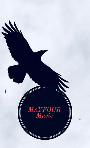 Mayfour music