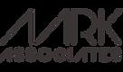 AARK Associates logo