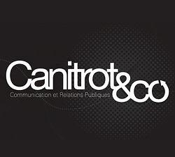 CANITROTANDCO Communication et Relations Publiques
