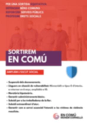 SORTIREM_EN_COMÚ_2.png