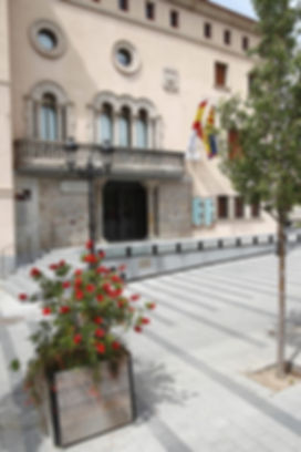 Ajuntament Cornella.jpg
