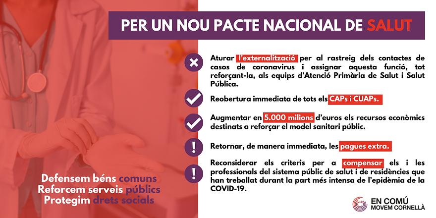 Pacte nacional salut.png