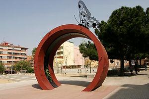 Plç._Josep_Tarradelles_01.jpg