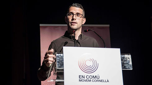 foto claudio carmona 3 maig 2019.jpg