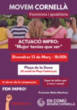 ACTE_DONES_13_DE_MARÇ_EN_COMU.png
