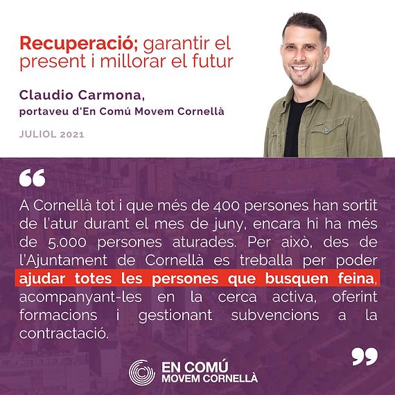 Article Cornellà Informa Juliol 2021. 1.png