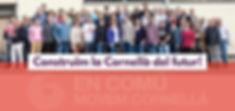 banner%20cornella%20futur%202_edited.jpg