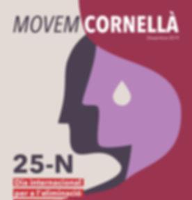Final-Revista_MovemCornellà_simple-1.jp