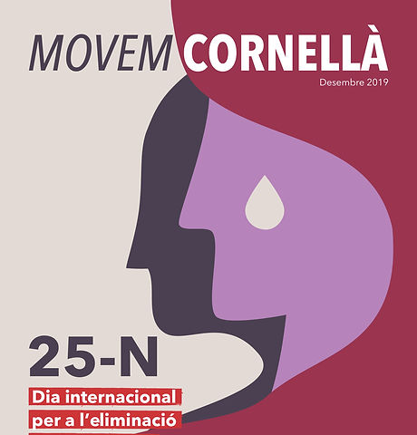 Final-Revista_MovemCornellà_simple-1.jp