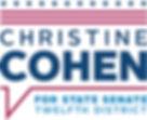 ChristineCOHEN_SENATE_LOGO_CMYK.jpg