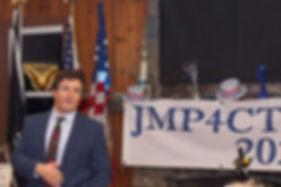 JMP 2020 Launch_2.jpg