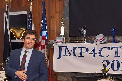 JMP 2020 Launch_2.jpg