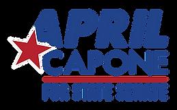 April_Logo-FINAL-2.webp