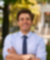 JMP-CampaignPortrait.jpg