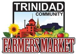 Trinidad Community Farmer's Market