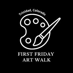 Trinidad Art Walk