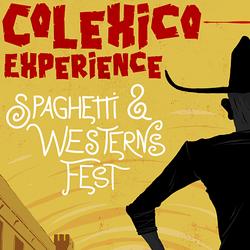 Colexico Experience