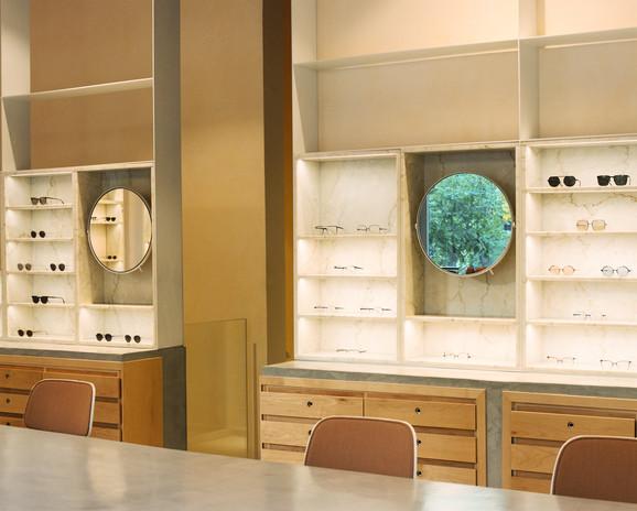 Office Alex Nicholls_Glassworks_7.jpg