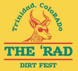 The 'Rad Dirt Fest