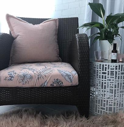treatment room chair.jpg