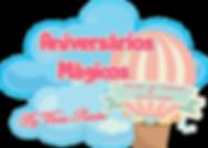 Logo-Aniversários-Mágicos_Com_assinatura