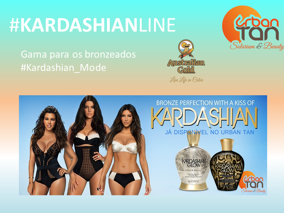 Kardashian Collection
