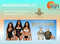 Kardashian Collection