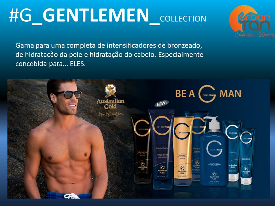 G_ Gentlemen