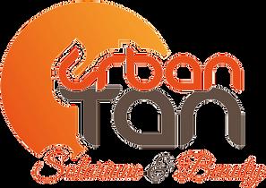 Almada | Solário Urban Tan - Solário em Almada - Margem Sul | Setúbal