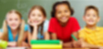 harford heights child care Maryland