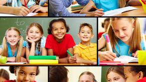 Risoluzione del Parlamento eu 11 03 2021 sui diritti dei minori