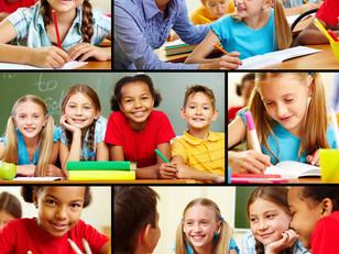 La evaluación con el Modelo Educativo: Guía definitiva