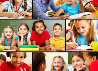 Back-To-School Illnesses