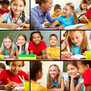 Photos scolaires