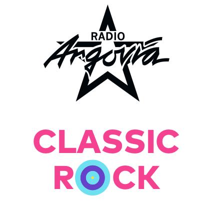 Heute Abend um 19h im Argovia Classic Rock!!!   www.argovia.ch