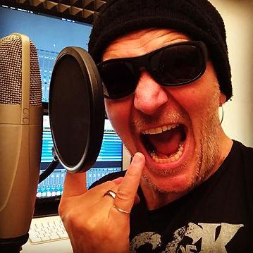 Andy Vocals.jpg