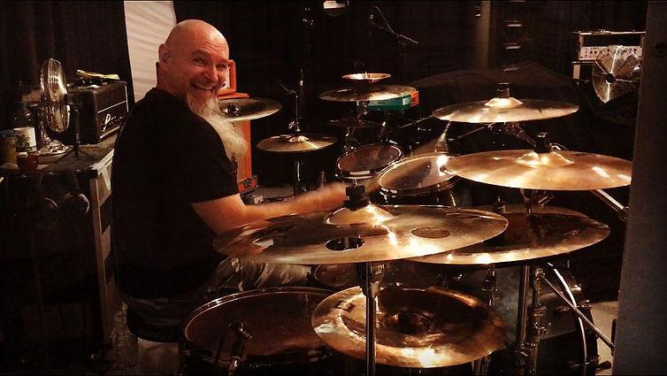 Ronnie Drums.jpg