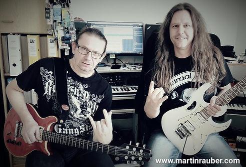 Tom & Tinu Guitars.jpg