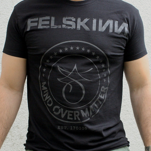FELSKINN T-Shirt