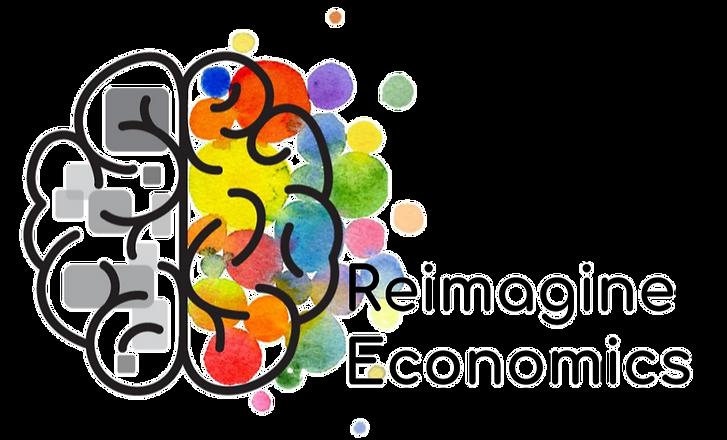 Reimagine%2520Economics%2520-%2520logo_edited_edited.png